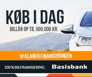 Billa Èn50plus500 Banner 300X250